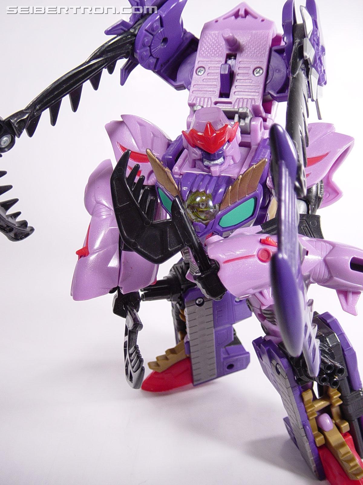 Transformers Beast Wars II Galvatron (Image #62 of 73)