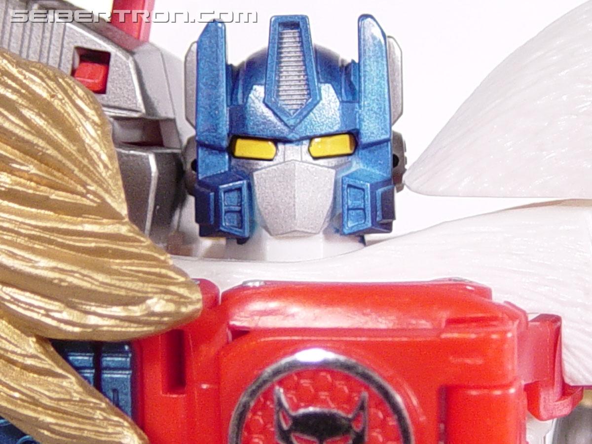 Transformers Beast Wars II Lio Convoy (Image #56 of 81)