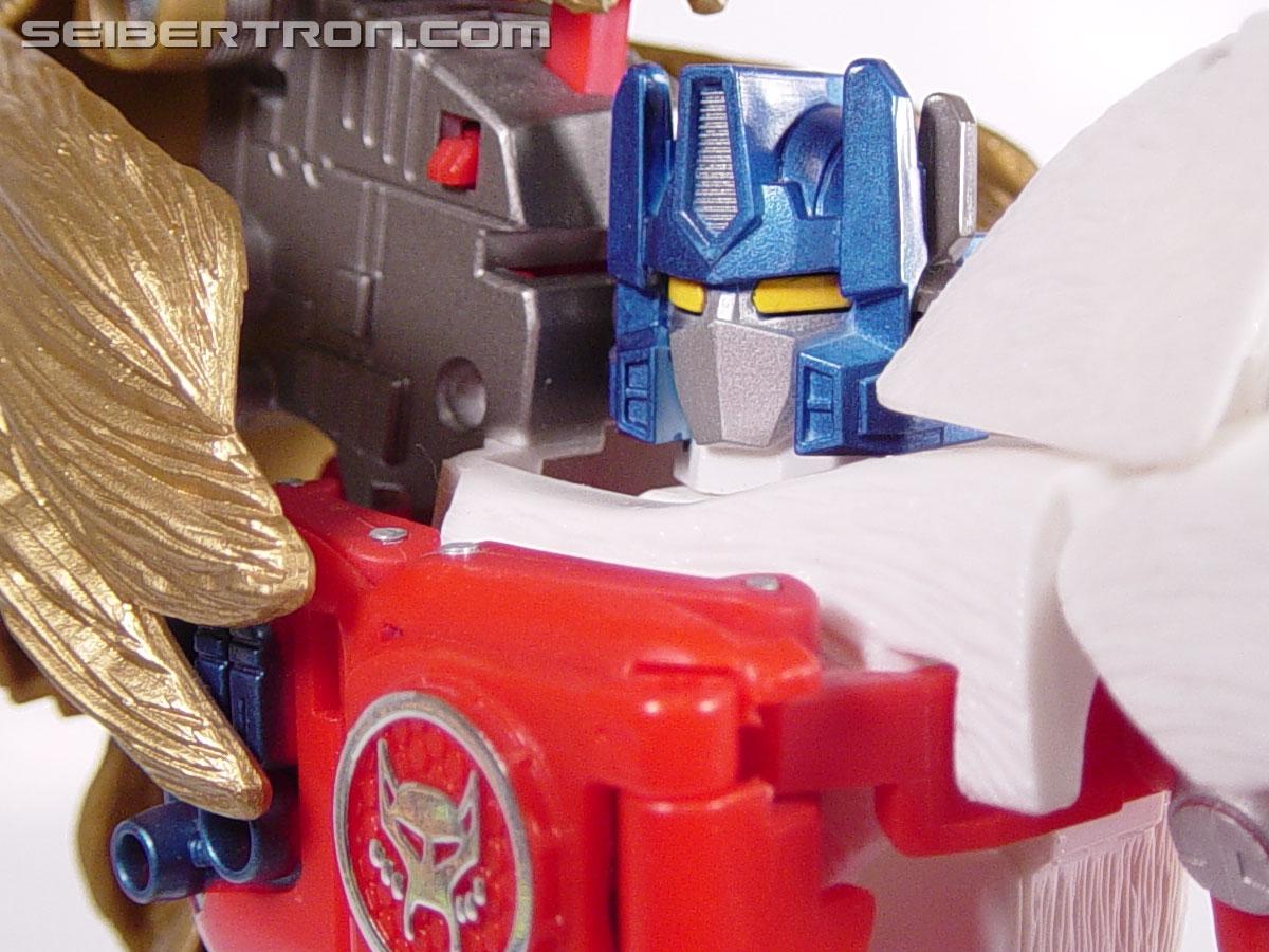 Transformers Beast Wars II Lio Convoy (Image #59 of 81)