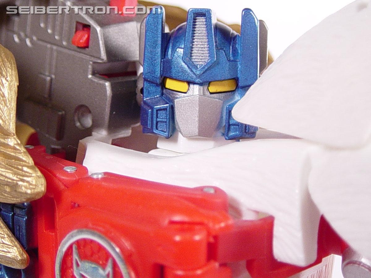 Transformers Beast Wars II Lio Convoy (Image #61 of 81)