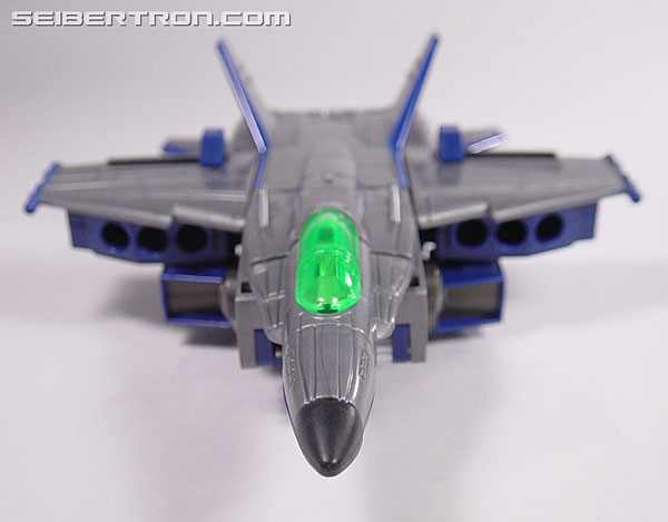 Transformers Beast Wars II Autojetter (Image #10 of 55)