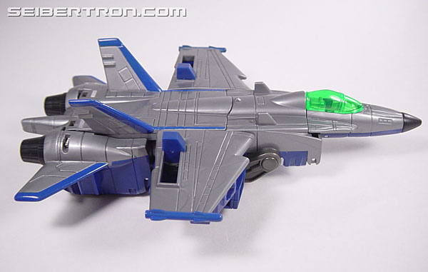 Transformers Beast Wars II Autojetter (Image #12 of 55)