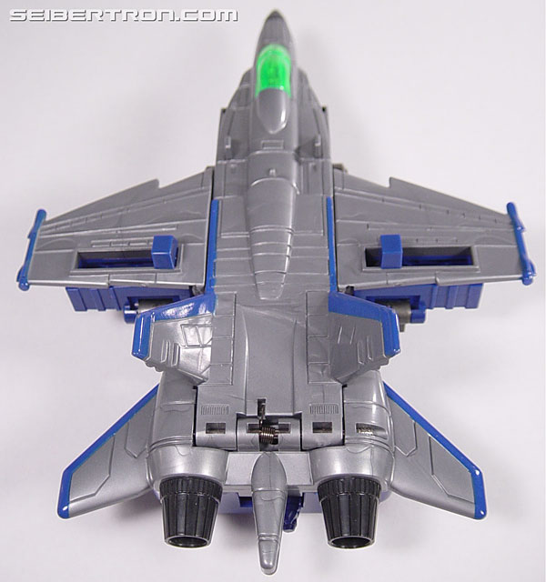 Transformers Beast Wars II Autojetter (Image #14 of 55)