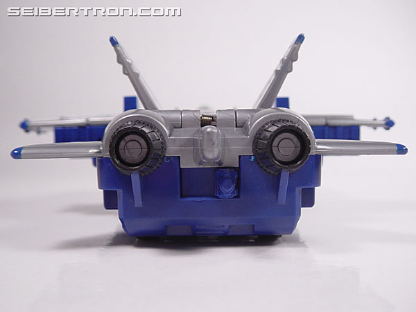 Transformers Beast Wars II Autojetter (Image #16 of 55)