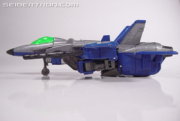 Transformers Beast Wars II Autojetter (Image #18 of 55)