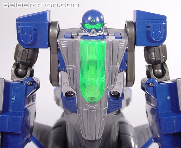 Transformers Beast Wars II Autojetter (Image #26 of 55)