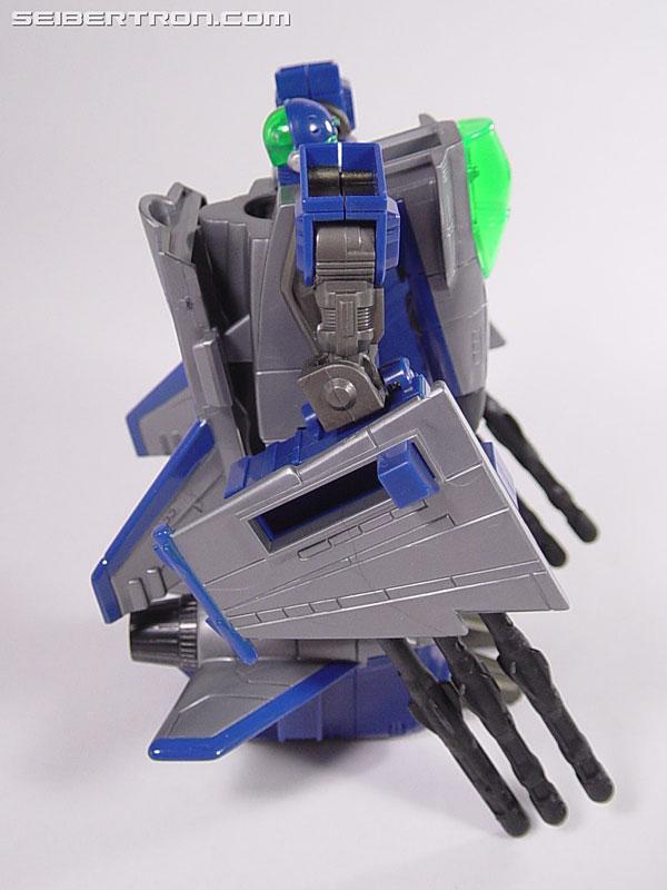 Transformers Beast Wars II Autojetter (Image #30 of 55)