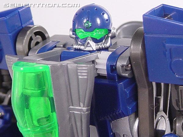 Transformers Beast Wars II Autojetter (Image #39 of 55)