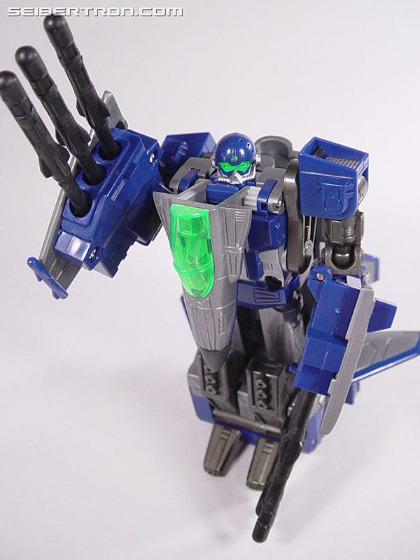 Transformers Beast Wars II Autojetter (Image #40 of 55)