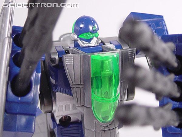 Transformers Beast Wars II Autojetter (Image #44 of 55)