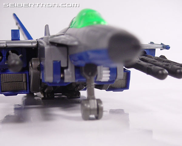 Transformers Beast Wars II Autojetter (Image #46 of 55)