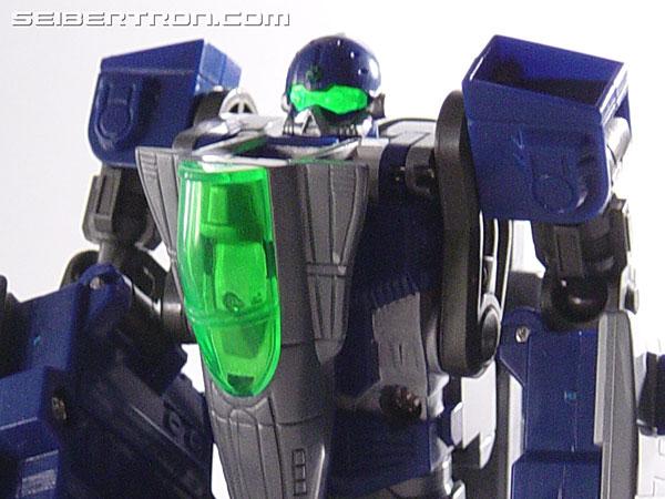 Transformers Beast Wars II Autojetter (Image #50 of 55)