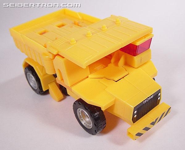 Transformers Beast Wars II Autostinger (Image #11 of 54)