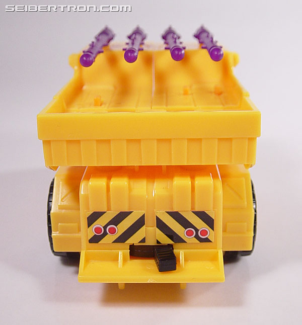 Transformers Beast Wars II Autostinger (Image #16 of 54)