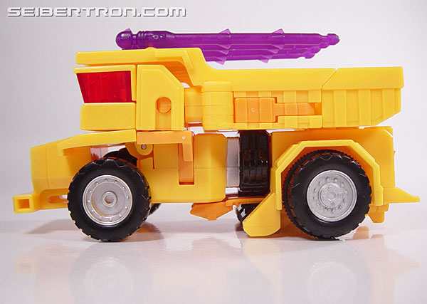 Transformers Beast Wars II Autostinger (Image #18 of 54)