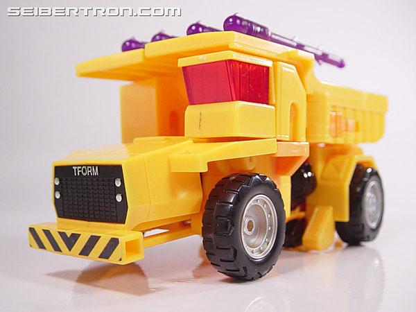 Transformers Beast Wars II Autostinger (Image #19 of 54)