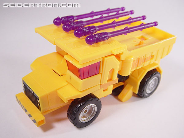 Transformers Beast Wars II Autostinger (Image #20 of 54)