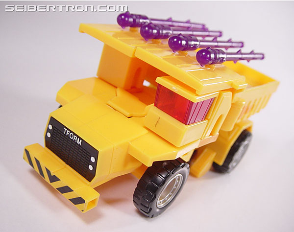 Transformers Beast Wars II Autostinger (Image #21 of 54)