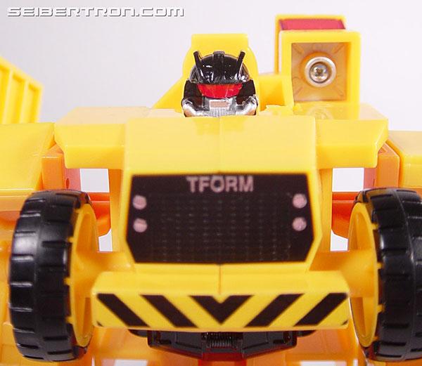 Transformers Beast Wars II Autostinger (Image #26 of 54)