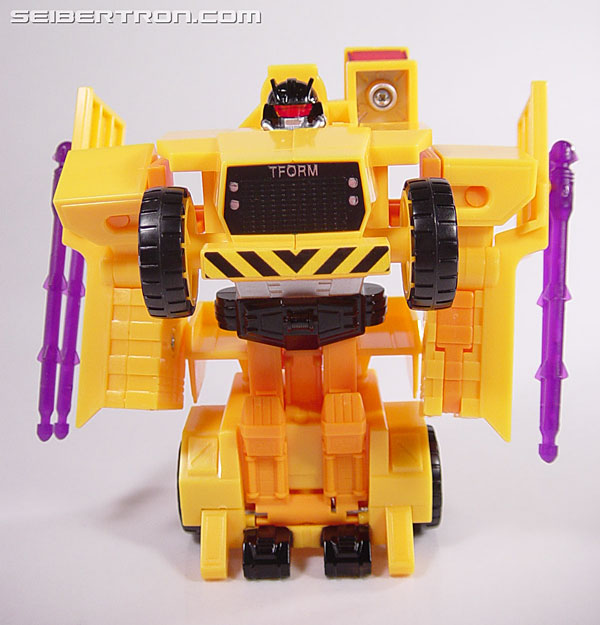 Transformers Beast Wars II Autostinger (Image #29 of 54)