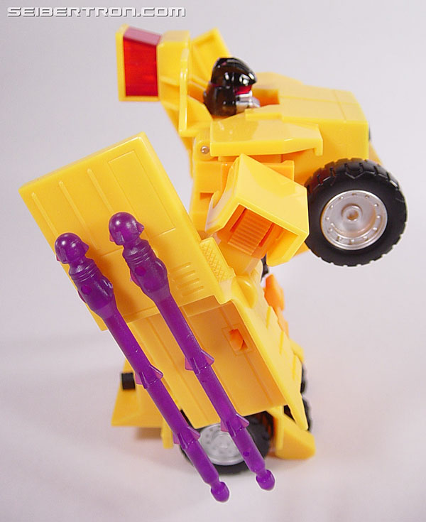 Transformers Beast Wars II Autostinger (Image #31 of 54)