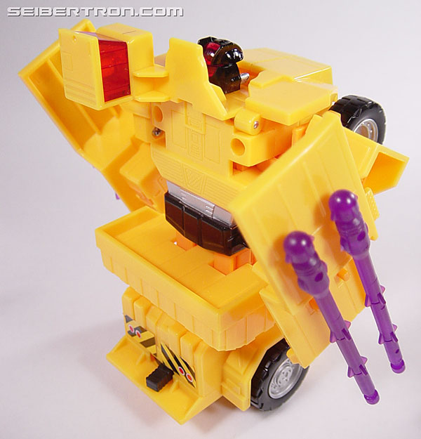 Transformers Beast Wars II Autostinger (Image #32 of 54)