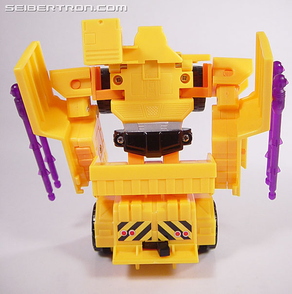 Transformers Beast Wars II Autostinger (Image #33 of 54)