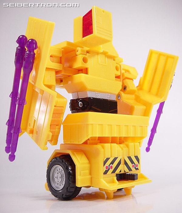 Transformers Beast Wars II Autostinger (Image #34 of 54)