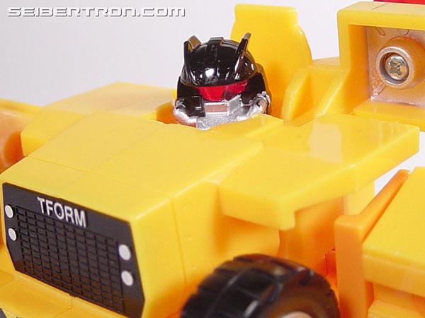 Transformers Beast Wars II Autostinger (Image #39 of 54)
