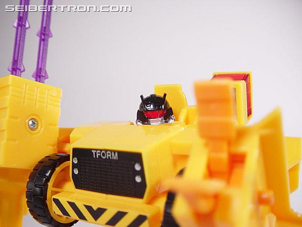 Transformers Beast Wars II Autostinger (Image #42 of 54)