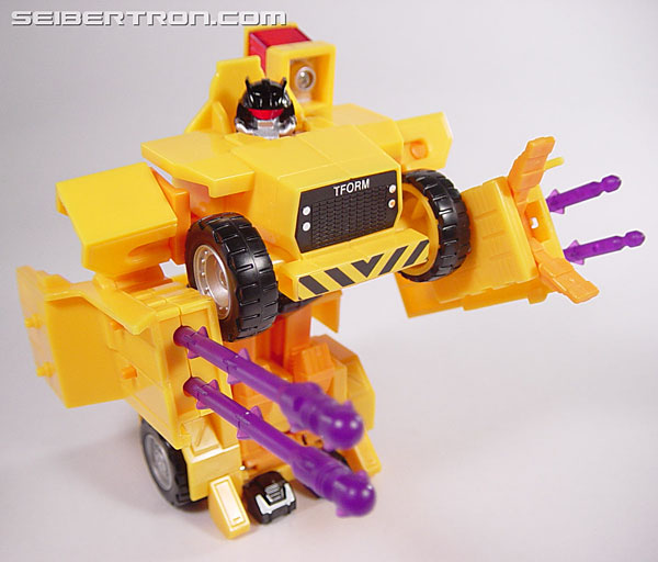 Transformers Beast Wars II Autostinger (Image #46 of 54)