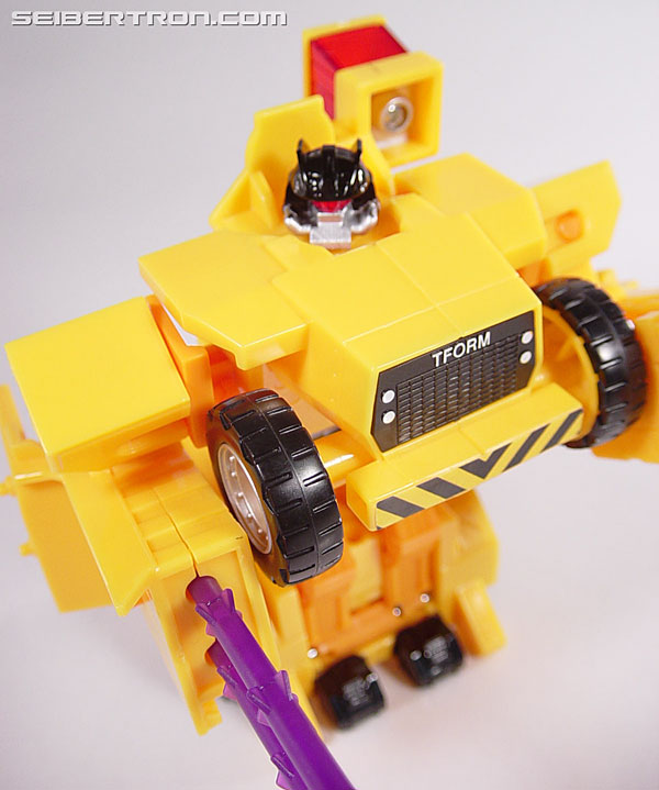 Transformers Beast Wars II Autostinger (Image #47 of 54)