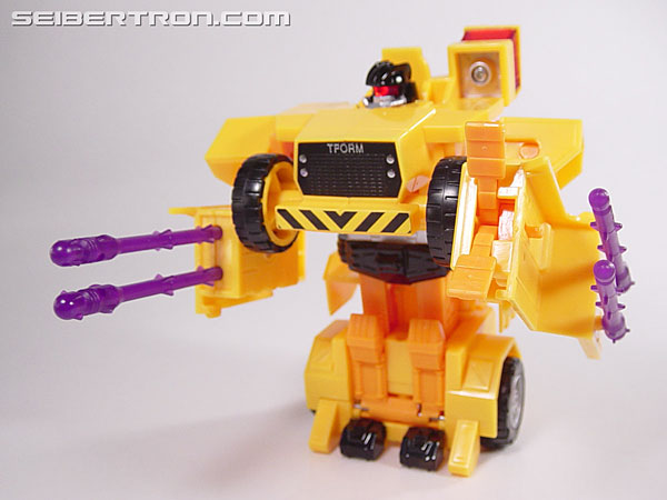 Transformers Beast Wars II Autostinger (Image #48 of 54)