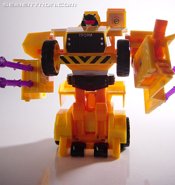 Transformers Beast Wars II Autostinger (Image #49 of 54)
