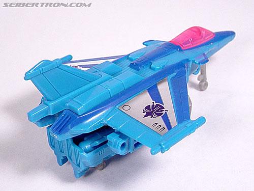 Transformers Beast Wars II Dirge (Image #12 of 48)