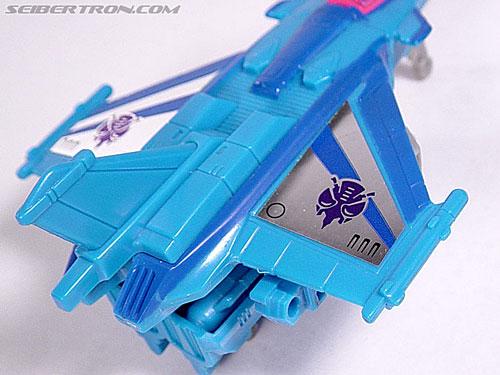 Transformers Beast Wars II Dirge (Image #13 of 48)