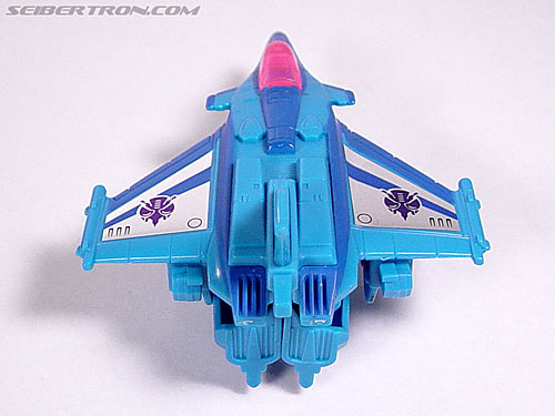 Transformers Beast Wars II Dirge (Image #14 of 48)