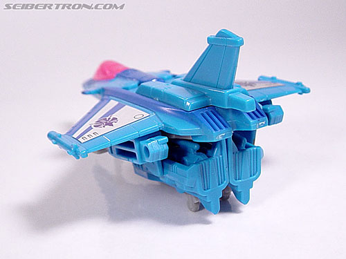 Transformers Beast Wars II Dirge (Image #15 of 48)