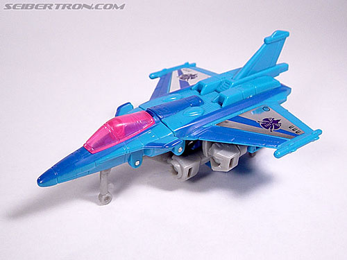 Transformers Beast Wars II Dirge (Image #17 of 48)