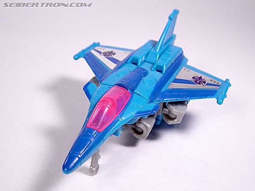 Transformers Beast Wars II Dirge (Image #18 of 48)
