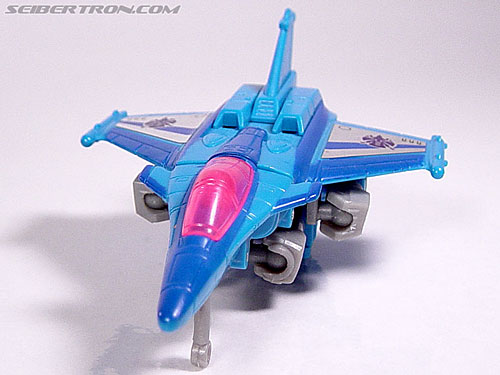 Transformers Beast Wars II Dirge (Image #19 of 48)