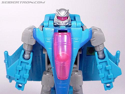 Transformers Beast Wars II Dirge (Image #22 of 48)