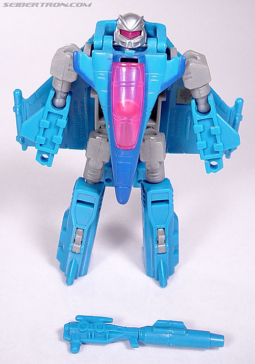 Transformers Beast Wars II Dirge (Image #24 of 48)