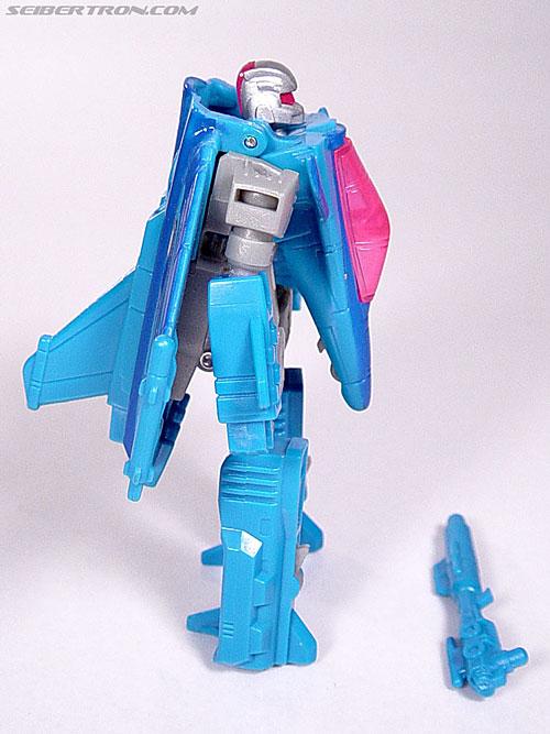 Transformers Beast Wars II Dirge (Image #26 of 48)