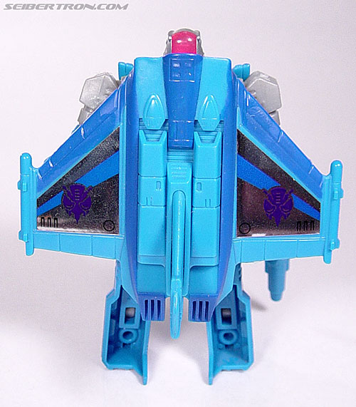 Transformers Beast Wars II Dirge (Image #28 of 48)