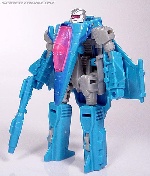 Transformers Beast Wars II Dirge (Image #31 of 48)