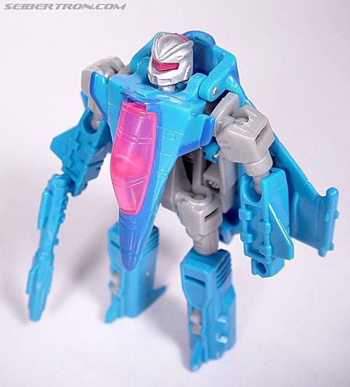 Transformers Beast Wars II Dirge (Image #32 of 48)