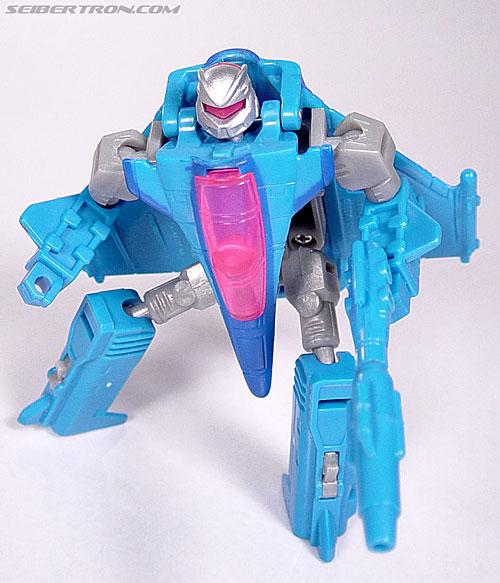 Transformers Beast Wars II Dirge (Image #33 of 48)