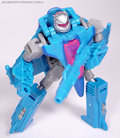 Transformers Beast Wars II Dirge (Image #35 of 48)
