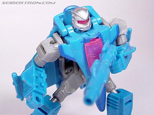 Transformers Beast Wars II Dirge (Image #36 of 48)